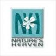Nature's Heaven ásványi fürdősó eukaliptusz illatban 50 kg