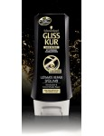 Gliss kur balzsam ultimate repair